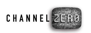 Parent Company Channel Zero's Logo