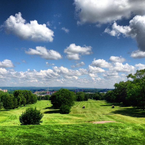 Chedoke Golf Course (RTH file photo)