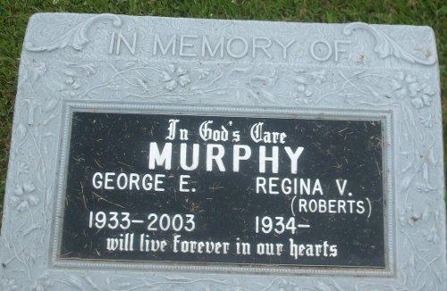 george murphy philadelphia law