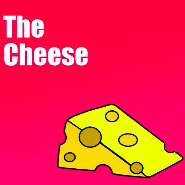 The Cheese