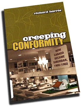 Richard Harris is the