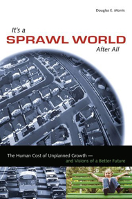 It's a Sprawl World After All