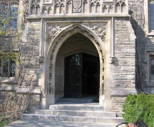 Thesis mcmaster university