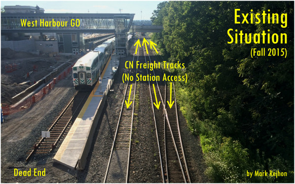 [Image: rejhon_go2_existing_tracks_at_west_harbour_go.jpg]