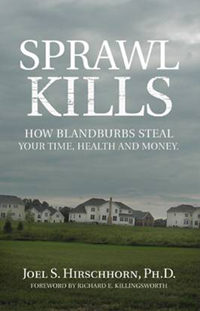 Sprawl